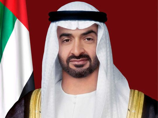 UAE welcomes normalized Israel-Morocco relations