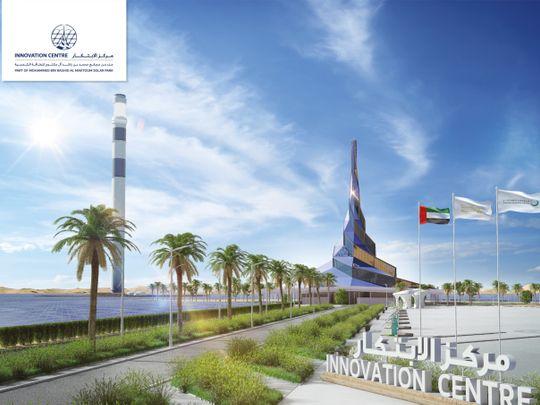 Dubai launches Cleantech Connect programme