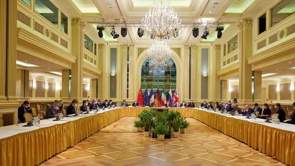 مسؤول أميركي: بايدن أكد لإيران عدم سماحه بامتلاكها لسلاح نووي